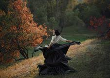 Hasil carian imej untuk free images of a girl on a hammock by the hills