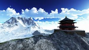 ᐈ Himalayas stock pictures, Royalty Free himalaya pictures ...