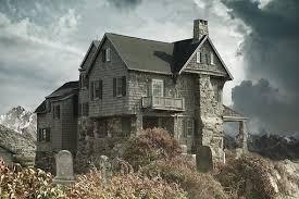 40,000+ Free House & Architecture Images - Pixabay