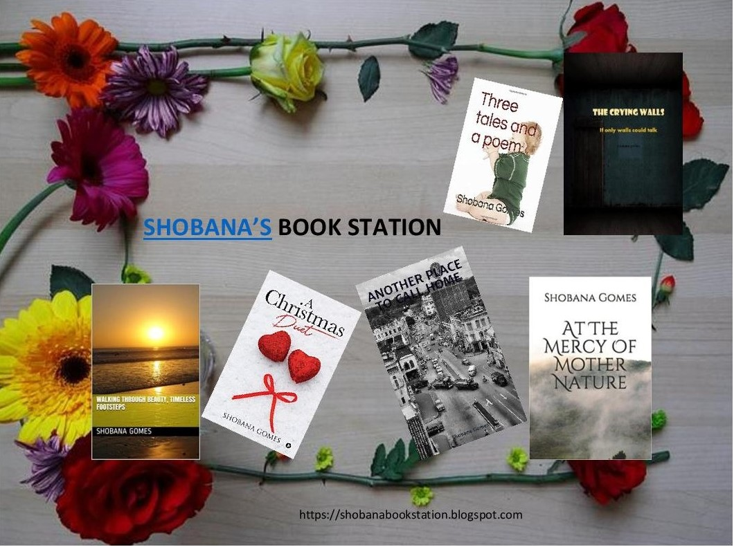 Free & Discounted Books